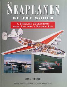 Seaplanes Web